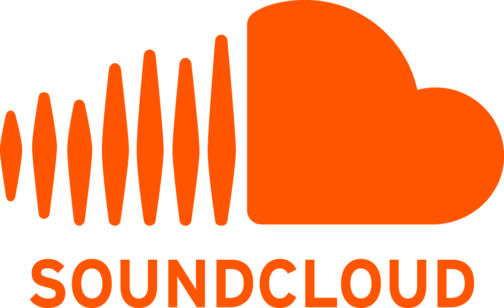 SoundCloud, Rose Davidson, Small Business, Entrepreneurs, Social Media, PowerPoint, Presentations, Presentation, Program, Programs, Workshops, Workshop, Events, Video, Speakers, Hybrid Speaker Support, Helping Speakers Transition to an Online Business, Expert, Vodcast, Podcast