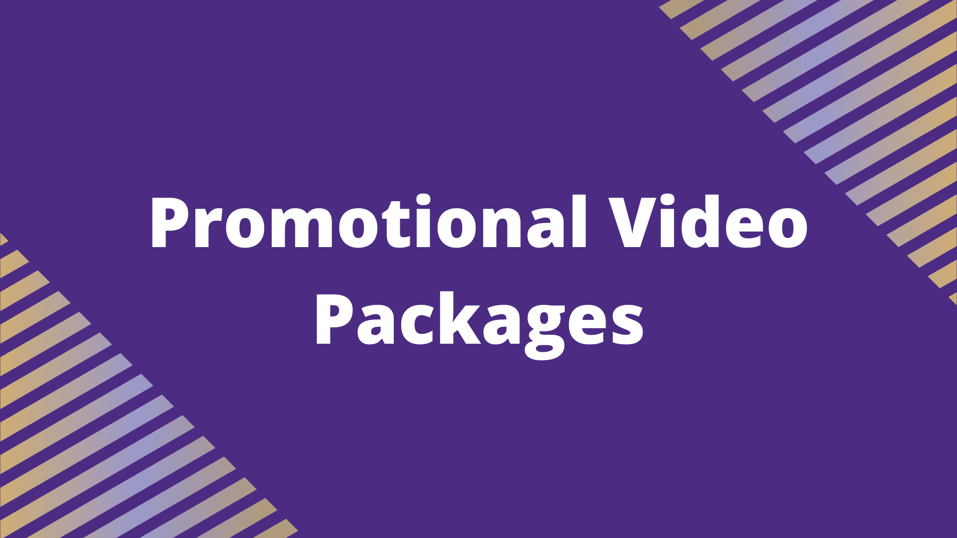 Promotional Video Packages, Business, Business Assistance, Entrepreneur, Event, Events,  Online Programs, Online support, Podcast, PowerPoint, PowerPoint Presentation, PowerPoint Slides, Presentation, Presentations, Program, Programs, Promotional Videos, Resources, Rose Davidson, Small Business, Small Business Owner, Social Media, Speaker, Speakers, Support, Video, Video Editing, Vodcast, Workshop, Workshops