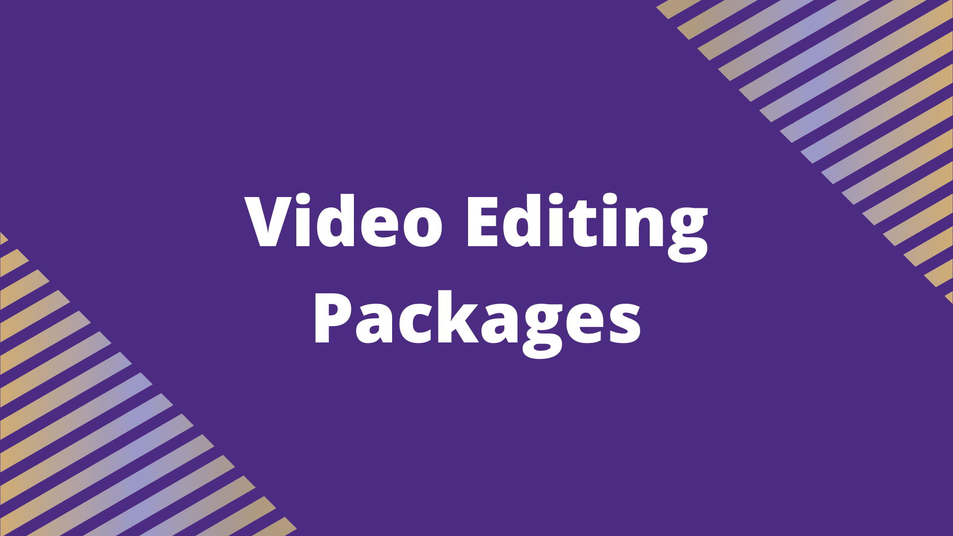 Video Editing Packages, Business, Business Assistance, Entrepreneur, Event, Events,  Online Programs, Online support, Podcast, PowerPoint, PowerPoint Presentation, PowerPoint Slides, Presentation, Presentations, Program, Programs, Promotional Videos, Resources, Rose Davidson, Small Business, Small Business Owner, Social Media, Speaker, Speakers, Support, Video, Video Editing, Vodcast, Workshop, Workshops